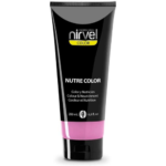 Nirvel Nutre Color Rosa 200ml