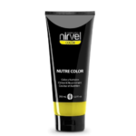 Nirvel Nutre Color Amarillo 200ml