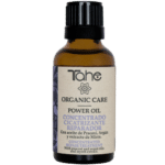 CONCENTRADO CICATRIZANTE REPARADOR POWER OIL ORGANIC CARE