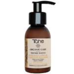 POMADA CAPILAR TECNIC WAVES ORGANIC CARE