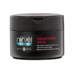 COLOR CARE MASK NIRVEL